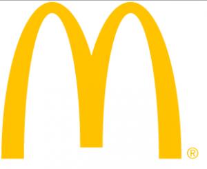Mc Donalds 1