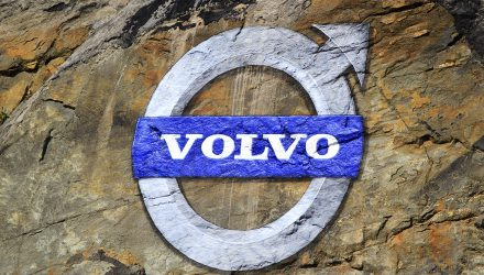Volvo – Made By People